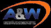 A&W Gebäudedienste